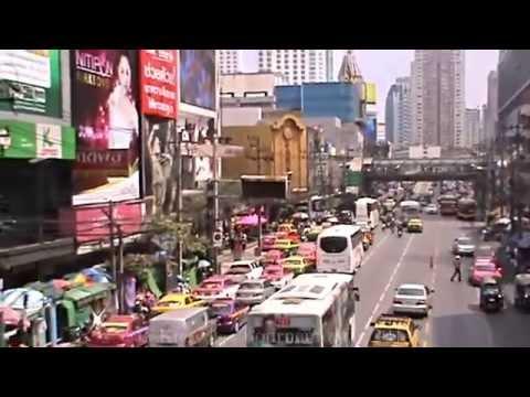 Ratchathewi District, Pratunam, Pratunam Market, Phetchaburi road,  Bangkok, Thailand . ( 2 )