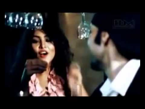 Bangla Song Nancy Jhora Pata Ure Jai........ video