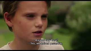 Tomboy Trailer