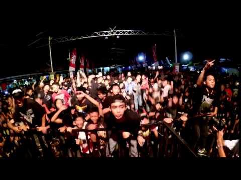 Download Lagu Nectura - Threat Minority (crowd jump) MP3 Free