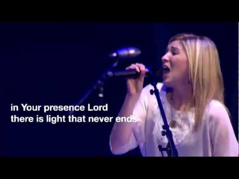Jesus Culture - Walk With Me