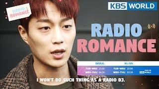 Radio Romance | 라디오 로맨스 [Trailer]