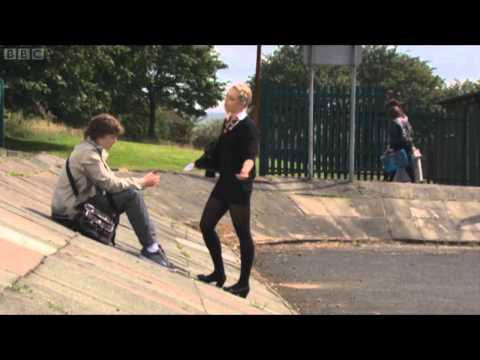 Natalie portman nude scene video clip