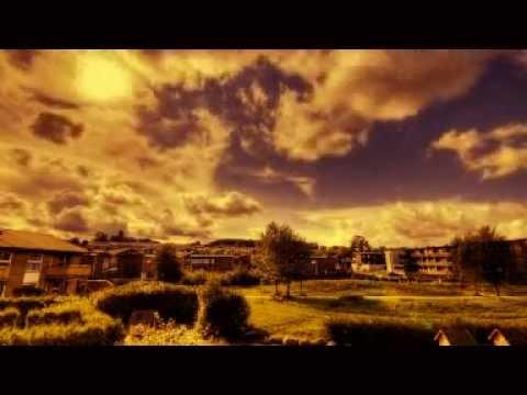 Dotan - Daydreamer