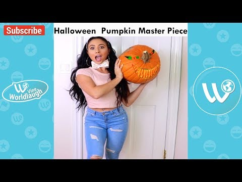 Funny Instagram Videos Compilation October 2018 P.5 |Beyond The Vines Compilation