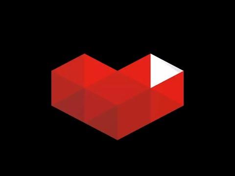 Обзор на приложение YouTube Gaming