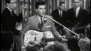 Watch Ricky Nelson Thats All video