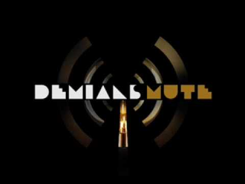 Demians - Overhead