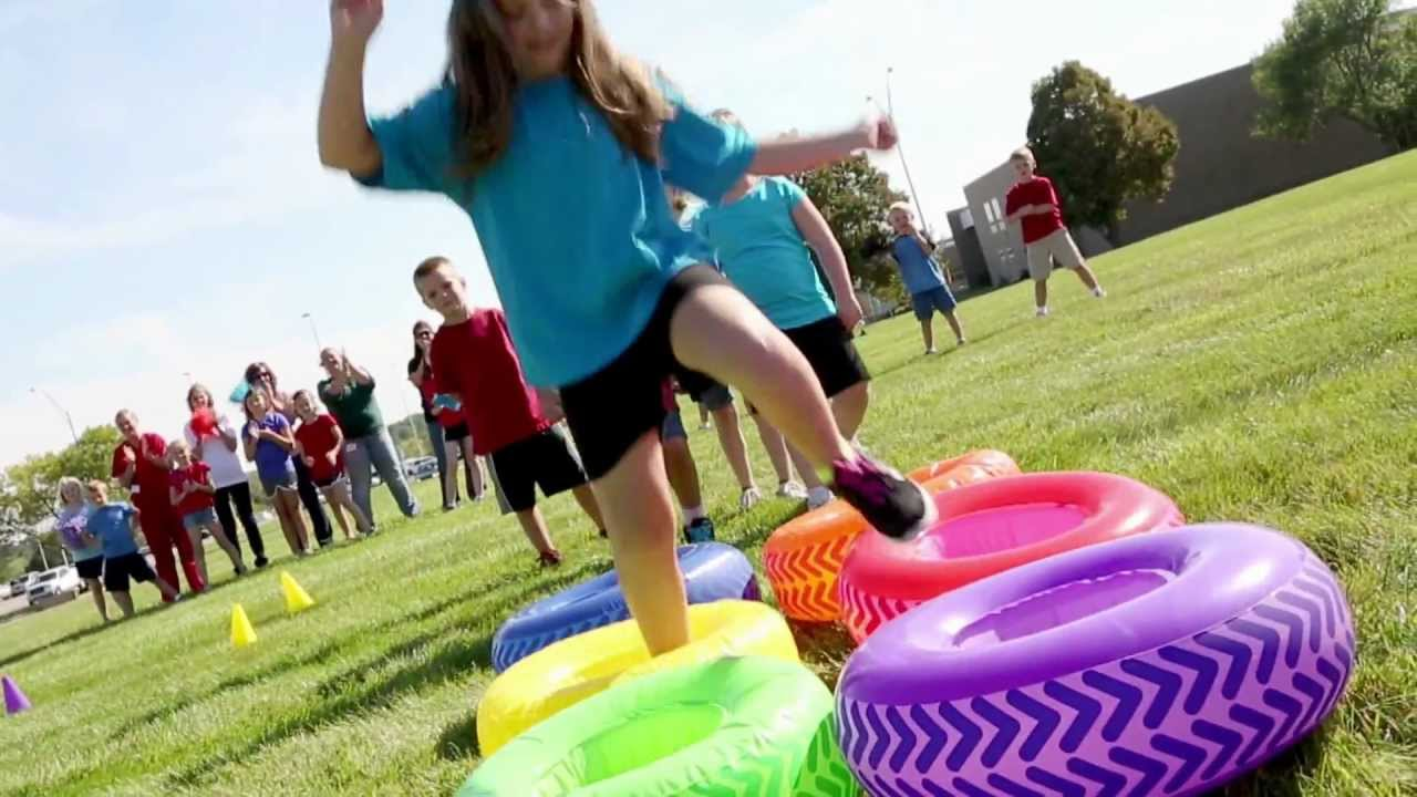 37 Fun Drama Games and Activities | Drama Games | Kid ...