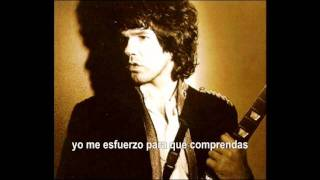 Watch Gary Moore Falling In Love With You video