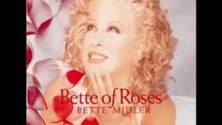 Watch Bette Midler Bottomless video