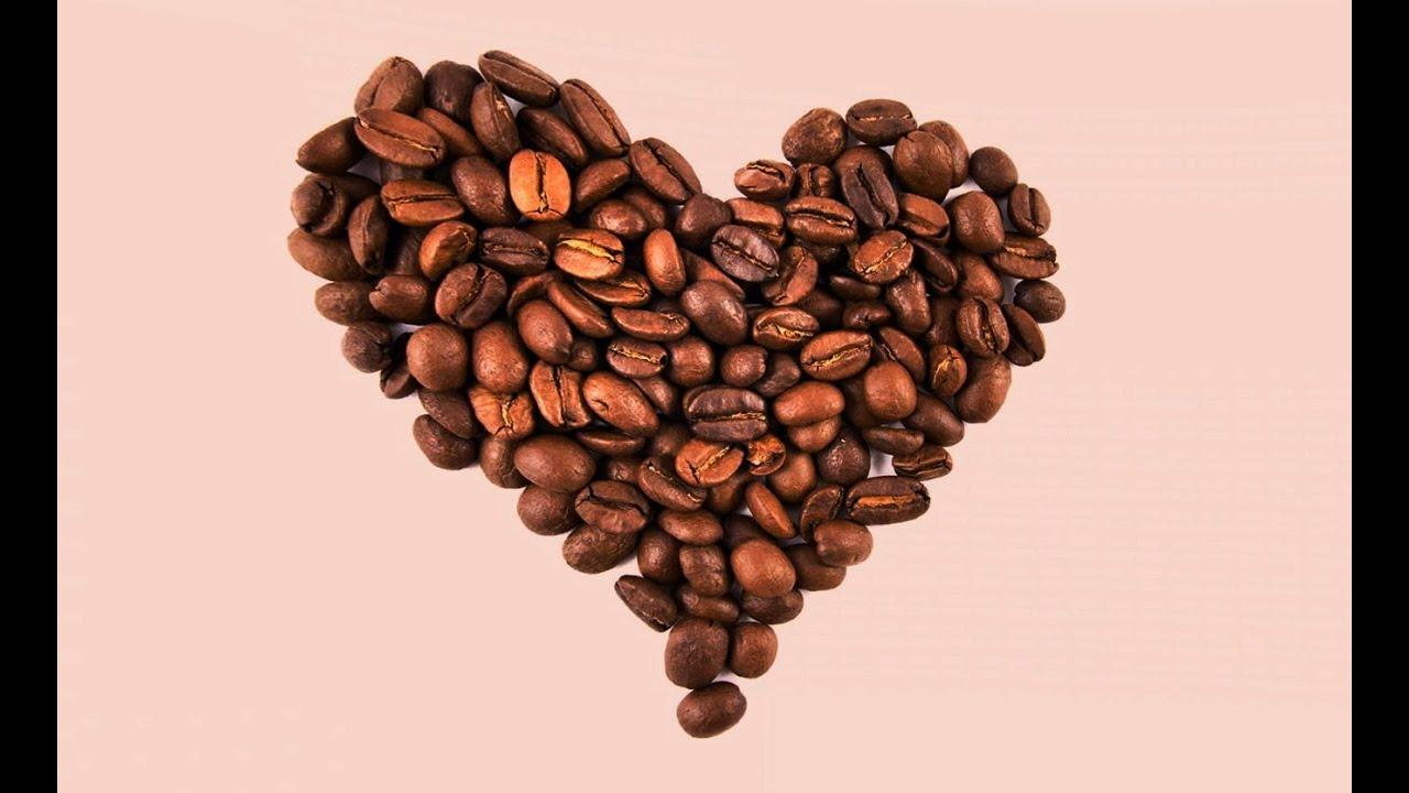 Кофе из зерна в домашних условиях