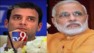 2G Scam verdict || 2000 rupee notes demonetisation || Rahul's challenges || 30 Minutes - TV9