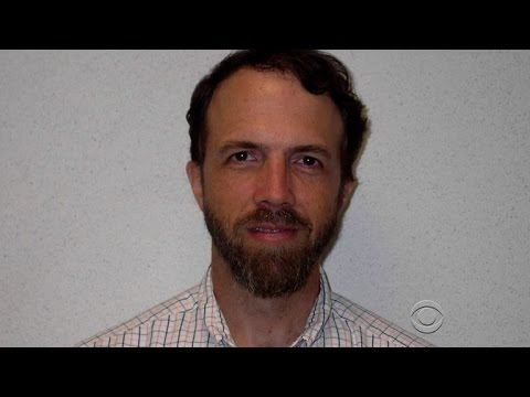 Third American missionary infected with Ebola