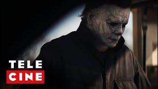 Halloween | Trailer | Telecine