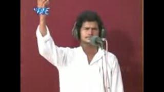 Kedar nath ka tandav ।।।S Bhojpuri birha/// Singer-Birha Star Om Prakash Diwana