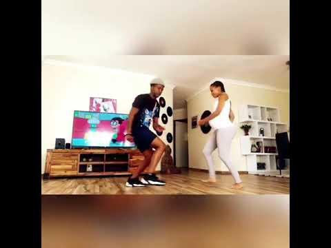 Mzansi couple made trends thumbnail