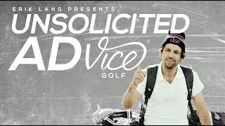 "VICE SPOT - ""HOLE IN ONE"""