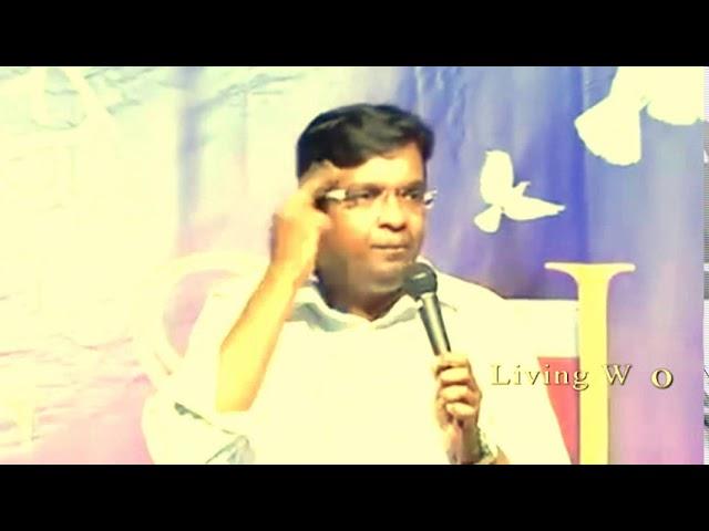 Pr. Raison Thomas ||| Greatness of GOD ||| Malayalam Message