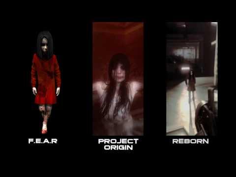 F.E.A.R. 2: Reborn Video Review