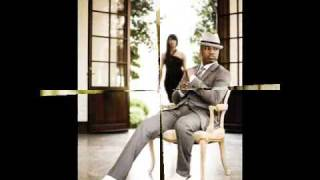 Watch Ne-yo All I Can Be Is Me video