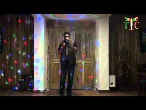 Baatein Kuchh Ankahee Si | Hero (Wishful Words) Mash Up