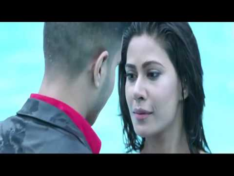 All Of Me Baarish Full Video Song With Lyrics.