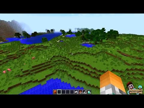 9 DIAMANTES em 30 SEGUNDOS !! - Minecraft Aposta !!