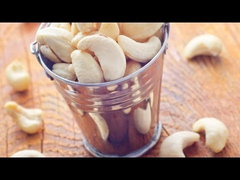 How to Get Enough Protein | Raw Food Diet