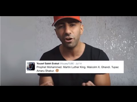 DID FOUSEY REALLY SAY THIS...