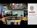 Concejo Municipal Antofagasta 05/04/2017