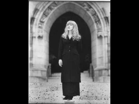 Loreena Mckennitt - Lullaby