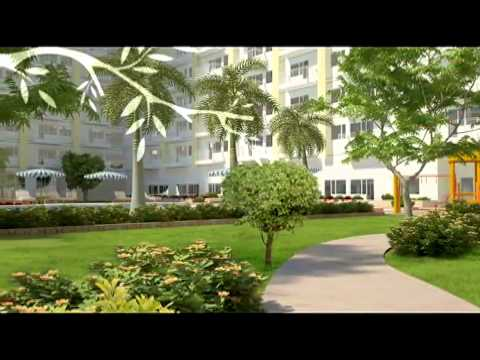 Trees Residences by SMDC A Condominium In Fairview Novaliches, Quezon City