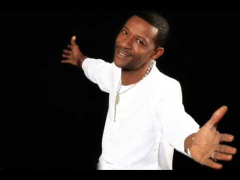 Sekouba Bambino Feat Fode Baro - Mami Wata video