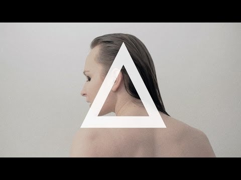 Sea Oleena - Milk (Official Video)