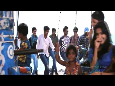 Boomi Enna Suthudhe Tamilmini Net video