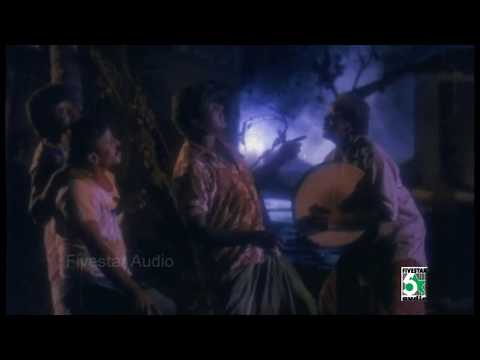 Enna Kaettaa Vasantha Kala Paravai Tamil Movie Hd Video Song video