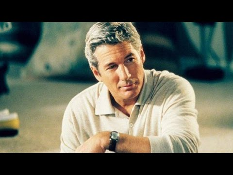 Richard Gere Biography | Unknown Facts, Life & Career | The Famous Peoples Of The World