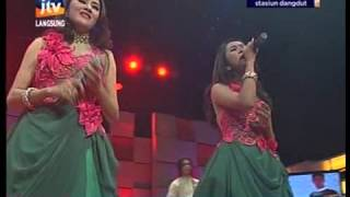 download lagu ˜� Live Dangdut Koplo 2015 ˜� Duo Virgin ˜� gratis