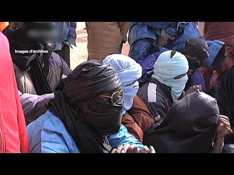 Mali, Vers un accord de paix durable