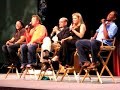 Star Trek Las Vegas Convention 2008 - Voyager Cast 2
