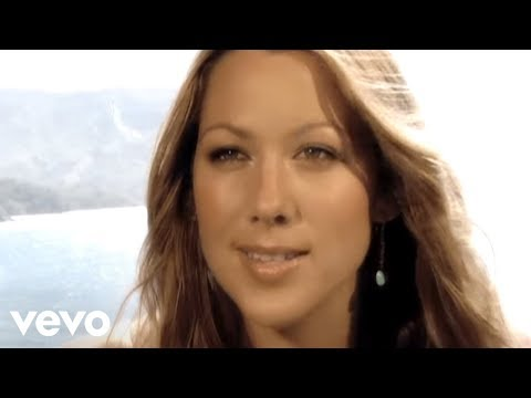 Colbie Caillat - The Little Things Music Videos