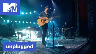 Shawn Mendes 360° Performance of