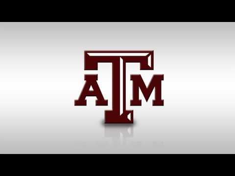 Texas A&M Fight Song