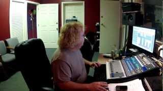 download lagu Basic Vocal/track Studio Session Recording Training gratis
