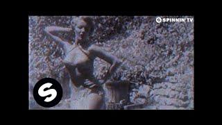 Download Lagu HI-LO & Chocolate Puma - Steam Train (Official Music Video) Gratis STAFABAND