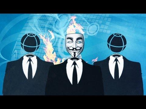 RotMG - Hackers