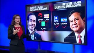Download Lagu Jokowi vs Prabowo Episode 2 di Pilpres 2019 Gratis STAFABAND