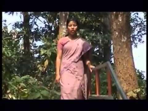 Bukha Ani Bukha (kokborok Video Album Song) video