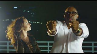 Dwayne Bravo To Make His Bollywood Singing Debut With Tum Bin 2